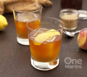 Soda truyền thống từ lâu đã là món đồ uống giải nhiệt lý tưởng trong mùa hè oi bức